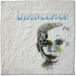 Innocence by Claire Passmore 12